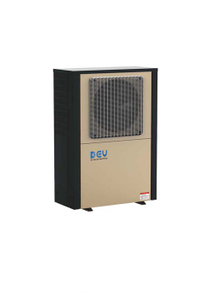 Residential Air Source Heating 11KW