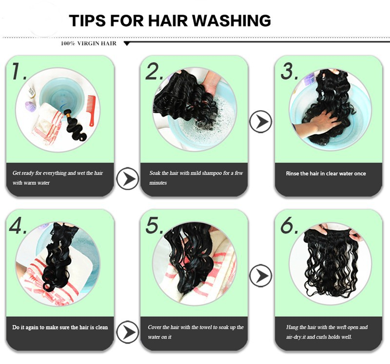 hair washing tips.jpg