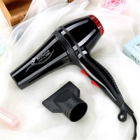 Hair Dryer Of 2200W High Quality Fashion Design Professional Blue anion Technology