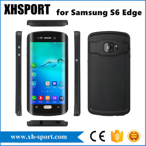 Factory Price Good Quality Waterproof Phone Case for Samsung