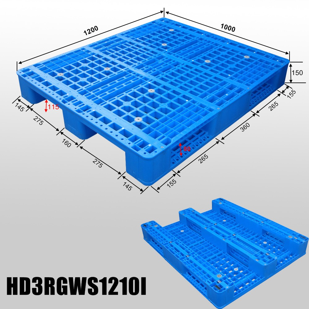 HD3RGWS1210I SPECIFICATION
