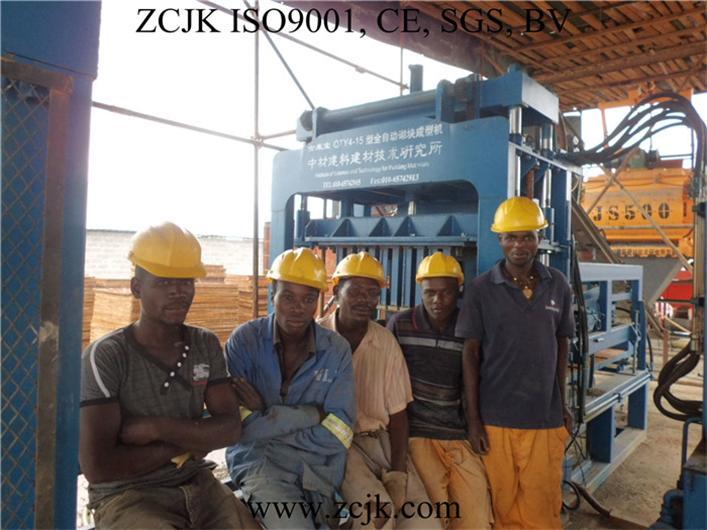 ZCJK4-15 in Zambia (20)