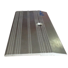 Metal Floor Expansion Joint Cover MSDKS