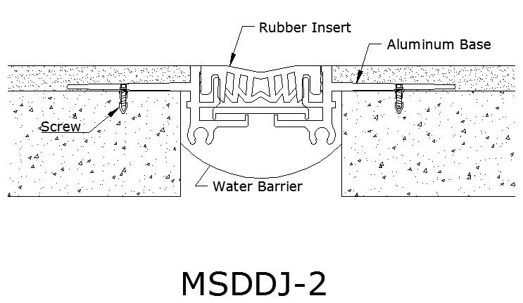 MSDDJ-2