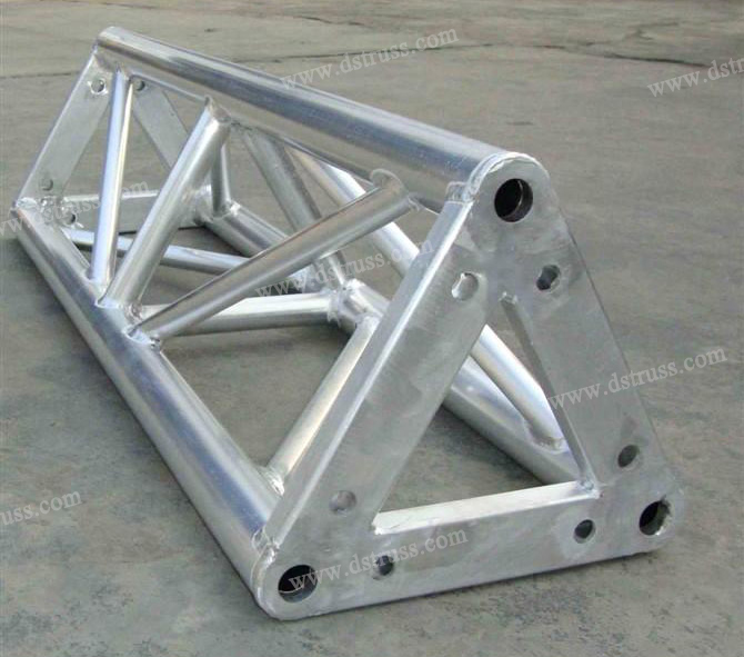 Aluminum Triangle Truss(300mm*300mm)