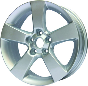W1365 Chevrolet Replica Alloy Wheel / Wheel Rim