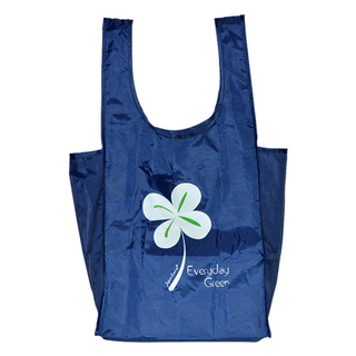 Reusable Waterproof Shopping Tote Bags