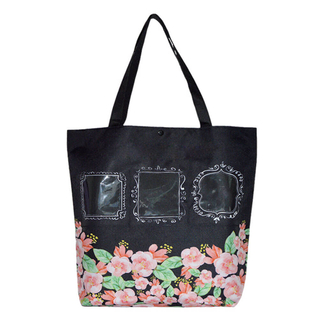 Polyester Reusable Bag