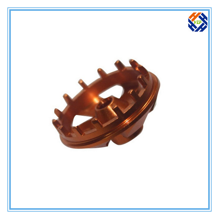OEM Stamping Part Stamping Hardware for Printing Spare Part-1
