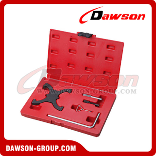 DSHS-E3513 Engine Timing Repair Tools