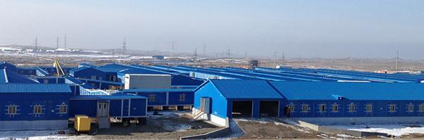 A blue ocean in Kazakhstan8.jpg