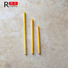 Wall shooting insulation nails/external wall insulation anchors