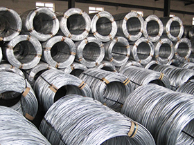 galvanized-wire-7
