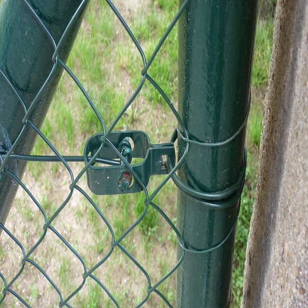 Master Barb Wire Tightener Ratchet Wire Strainer For Fence