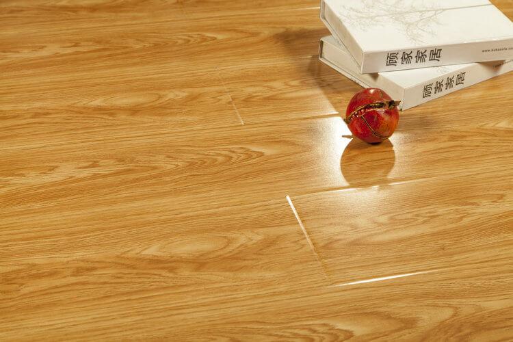 High Pressure Laminate Flooring 6114 Buy Ac5 Waterproof Laminate