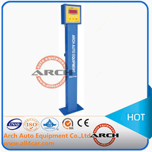 Automatic Tire Inflator with CE (AAE-TI10P)