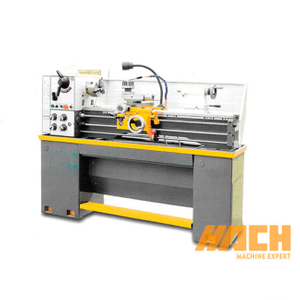 C0636A-TOP Economic Small Metal Bench Lathe Machine