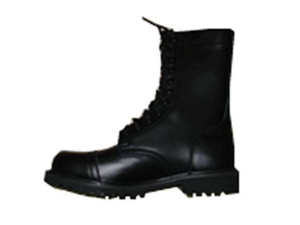 Army High Quality Combat Boot