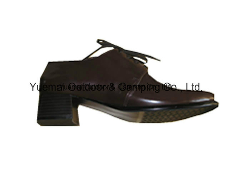 Military Army Combat High Quality Office Shoes