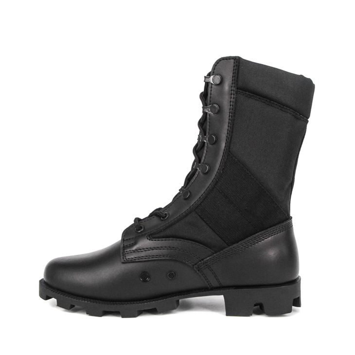 5203-2 milforce military jungle boots