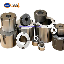 BTL Taper Bushes