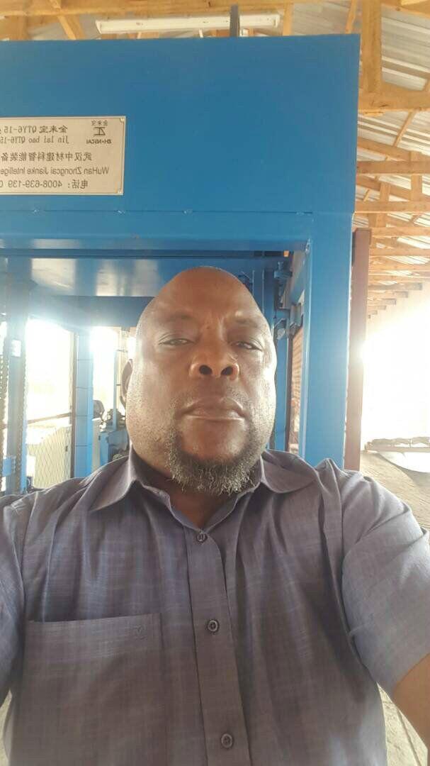 Agent (6).jpg de ZCJK Malawi