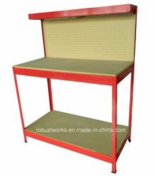 Heavy Duty Home Work Bench (WB008B)