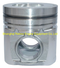 Cummins 6CT piston 3929565 3919564 3917707 3925878 engine parts