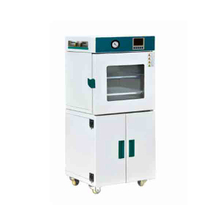 Automatic Precision Vacuum Drying Oven