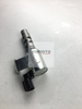 Variable Valve Timing Control Solenoid 10921AA080
