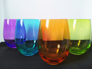 Glass tumblers,glass wine glasses,tumblers manufacturer,transparent glass