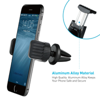 APP2Car Air Vent Phone Mount
