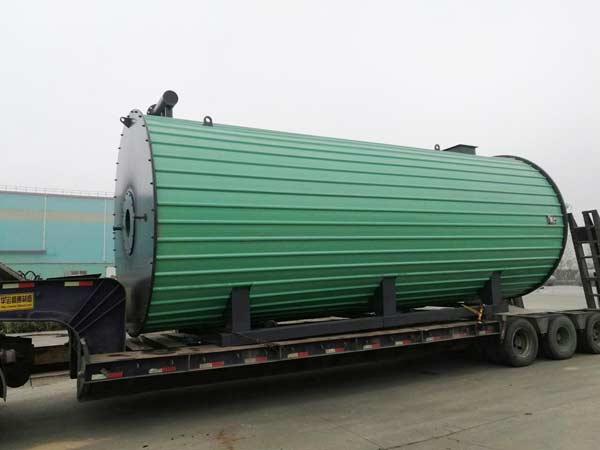 YYW-oil-gas-heating-thermal-oil-boiler-delivery.jpg