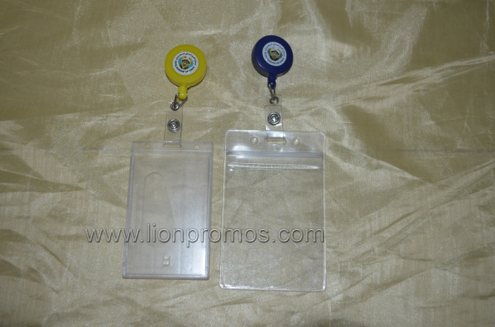 Bahrain Royal Air Force Logo Badge Reel