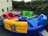 RB91019-1(9x9m) Inflatables new sport game for child