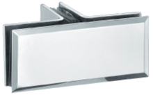 Glass Connector (FS-508)