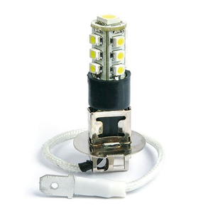 Car Light (L101 - 1307)