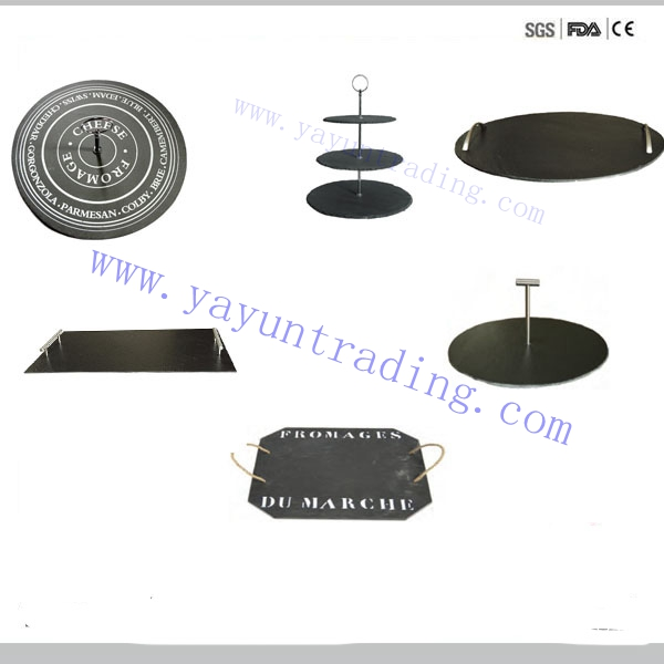 SLATE TRAY MODEL for new alibaba dated 20140405