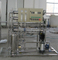 Good Quality RO Water Filtration Plant Purification System
