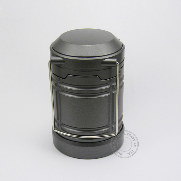 Camping Lantern COB LED Collapsible