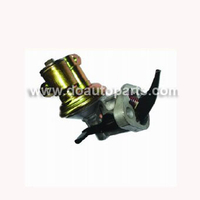Mechanical Fuel Pump CL231JL