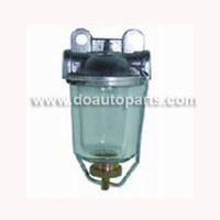 Mechanical Fuel Pump 70990177
