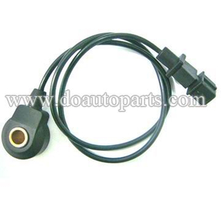 Knock sensor for Hyundai