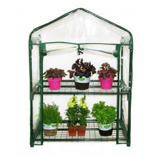 Greenhouse Two Board (LG5301)