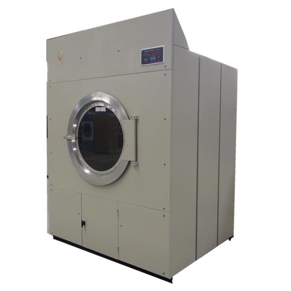 Tumble Dryers Espanol ~ Automatic tumble dryer kg buy laundry equipment