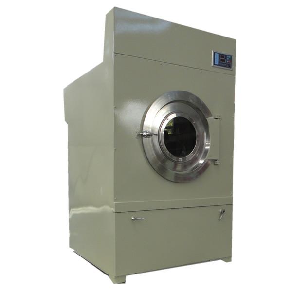 Dryer On A Tumbler ~ Tumbler dryer kgs buy drying machine