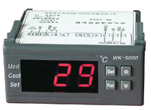 WK-5000 Digital Temperature Controller