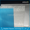 Optpan- PC honeycomb sandwich panel