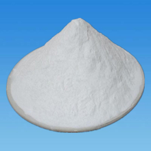 Isomalto-oligosaccharide powder IMO 900 powder IMO Corn Powder IMO Tapioca Powder