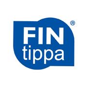 Fin-Tippa